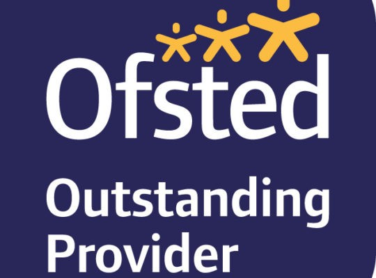 Ofsted Vindicated In £700,000 Court Victory Against Durand Academy