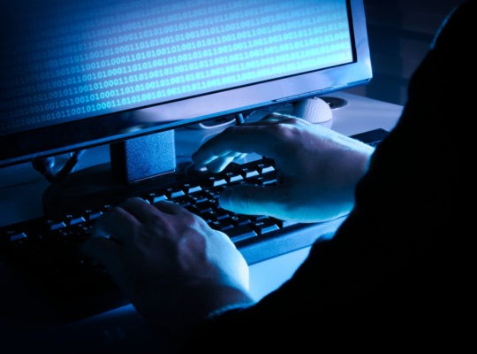 Russian Intelligence Officers Indicted For Cyber Attacks On Canadian Agencies