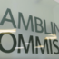 Gambling  Commission Pursues Emergency Consultation To Curb Harmful Addiction