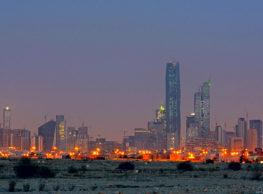 Saudi Arabia's Admission Journalist Was Killed Causes Stir