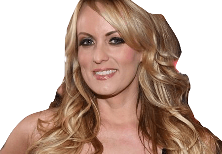 Channel 5 In Limbo Over £750k Celebrity Offer To Stormy Daniels