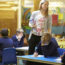 Lancaster Has One Of Uk's Worst Persistent School Absences