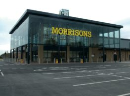 Morrisons Told To Compensate All Victims Of Employee Breach
