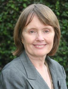 LSE Top Academic Calls For Greater Equality Treatment Of Disabled