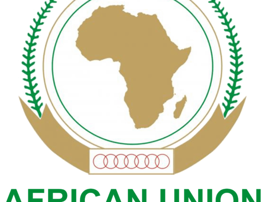 African Union Commission Hit By Sexual Harassment Claims
