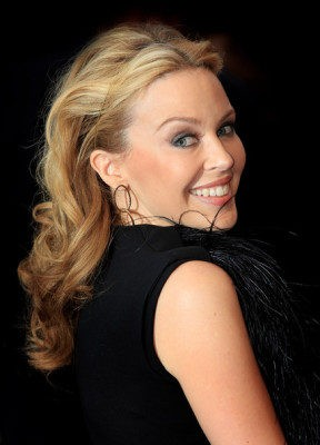 Kylie Minogue To Headline 2019  Scarborough Open Air Theatre