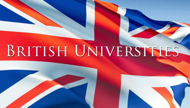 British University Law Lecturers Must Contribute Solution To Brexit Crisis