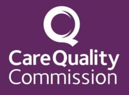 Care Quality Commission To Review Mental Health And Learning Disability Interventions