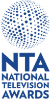 NTA Awards To Feature Best Of British Television Competitors Tonight