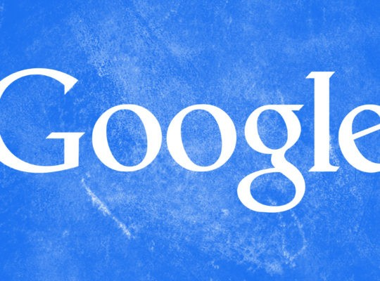Only EU Citizens To Benefit From Google Deleting Outdated Information