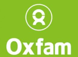 New Report Says Oxfam Is Marked By Racism And Colonial Behaviour