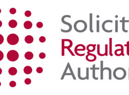 SRA Made  Total Of £18m Compensation Payments To Complaining Clients