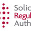 SRA And Bar Council Don't  Appear To Understand The Data Protection Act