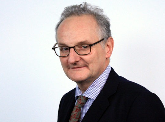 Schools Minister: Academy Trusts Must Justify Bumper Wages Of Over £100k