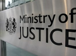 Ministry Of Justice Reveals Scope Of Review To Criminal Legal Aid