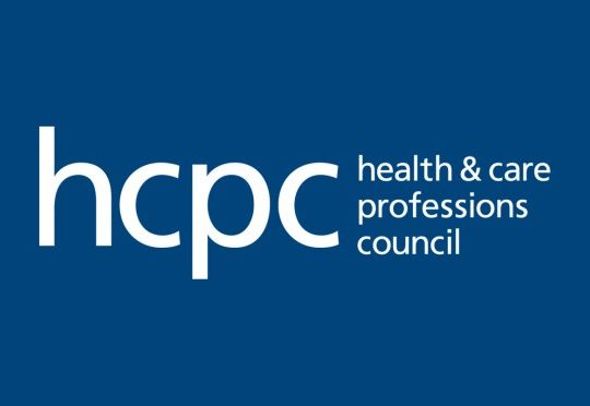 Banned Social Worker Fooled HCPC When Applying To Become Member