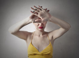 Skinny Shaming Can Have Dangerous Psychological Effects