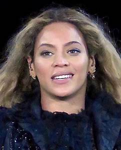 Beyonce And Jay Z's Bright Promotion Of Veganism With 30 Year Concert Prize