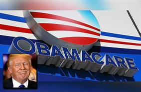 U.S Judge Throws Out Case Supported By 19 States To Protect Obama Care