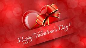 Why Valentines Day Is Best Time To Catch Cheating Partner