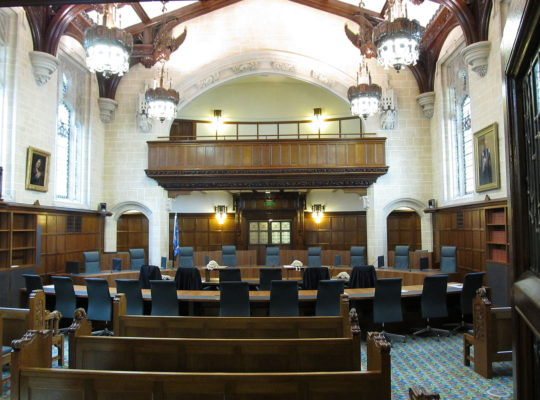 High Court Rules That Unqualified Legal Adviser Was Professionally Negligent