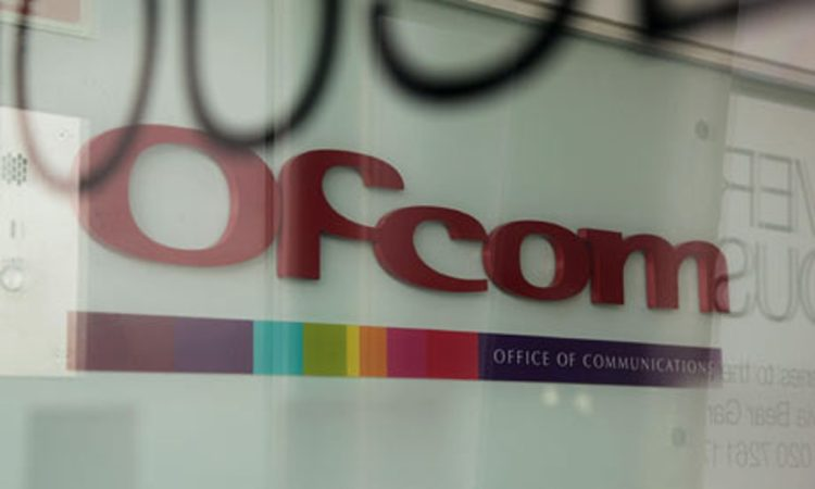 Ofcom's Serious Concern Over Transparency Of BBC's Complaints Process