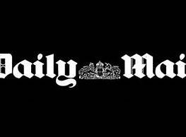Daily Mail Rebuked By Press Regulator For Insensitive Coverage Of Murder Victim