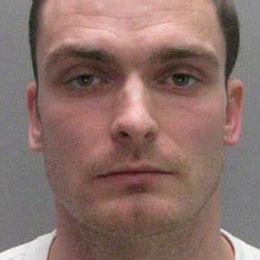 Paedophile Ex Footballer Adam Johnson To Be Released This Week