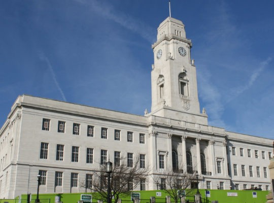 North London Solicitor Looses £900,000k Libel Claim