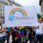 Jewish L.G.B.T Campaigners To Meet  Rabbis Over School Curriculum Dispute