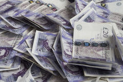 D&E To Inject £940m Funding For  College Cost Pensions Increase