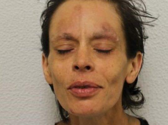 East London Female Drug Dealer Escapes Jail After Police Raids