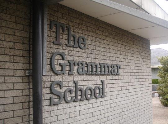 Campaigners Call For More Grammar School 11 Plus Scrutiny