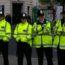 Murder Investigation Underway In Norfolk After Man's Body Found