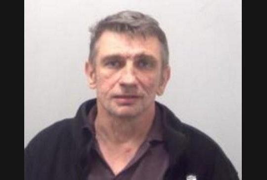 Jailed Drug Dealer Lived Rent Free In Essex Rogue Landlord's Home