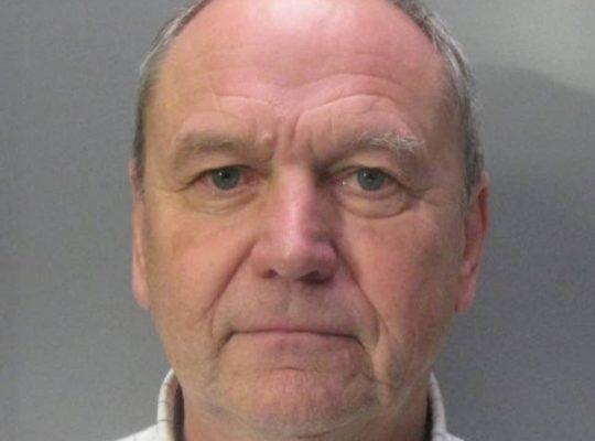Disgraced Headteacher Indefinitely Banned For Frittering Away £100k
