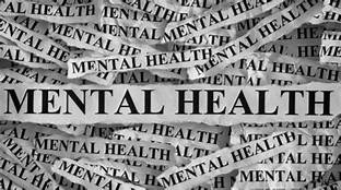 The  Real Urgency Of Mental Health Awareness In The Uk