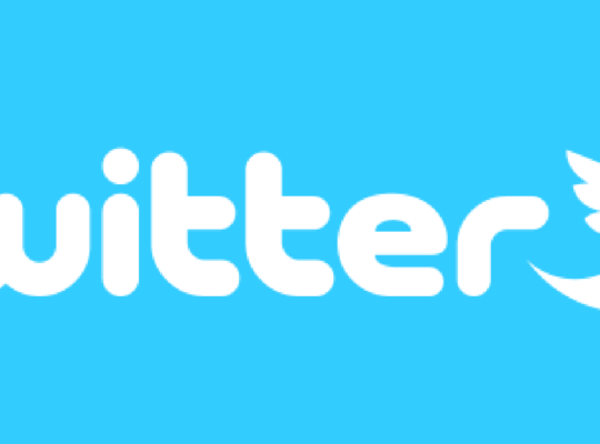 Twitter Restores Locked Accounts And Announces New Modern Apps