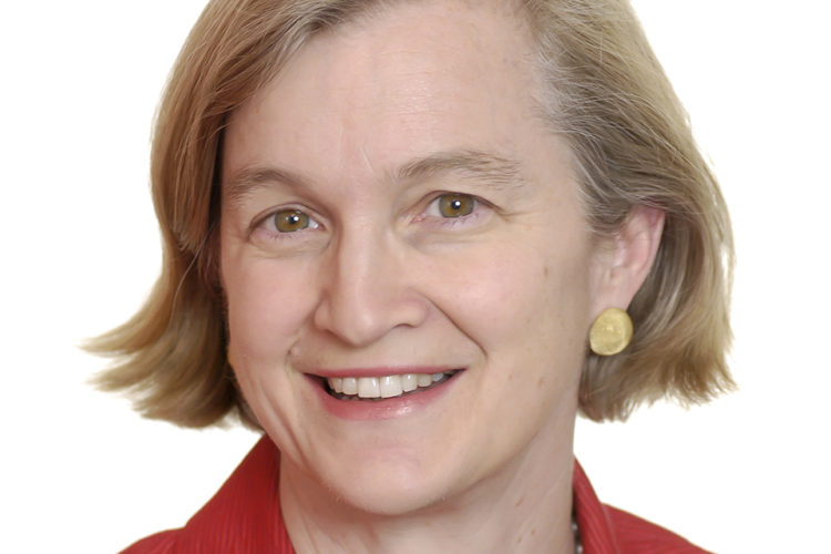 Amanda Spieldsman Hails Biggest Consultation Into Developing Academic Curriculum