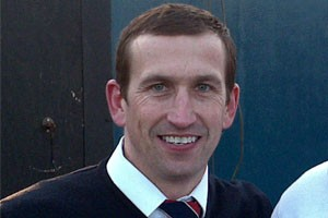 Leyton Orient Fans Launch Petition To Rename Stand After Late Justin Edinburgh