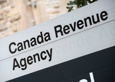 Canadian Corporations Accused Of Dodging Up To £11bn In Revenues