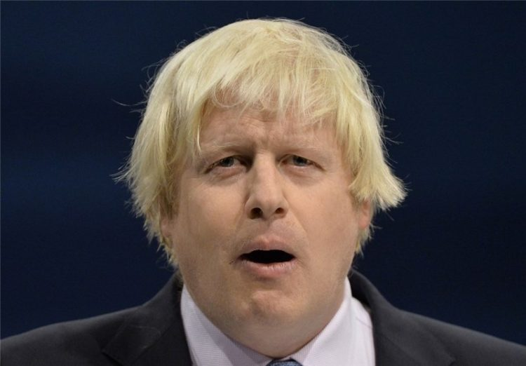 Incensed Tory Ministers  To Quit Once Boris Johnson Becomes PM