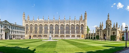 Lawyers Condemn Cambridge University For Failing To Investigate Sexual Assault Complaints