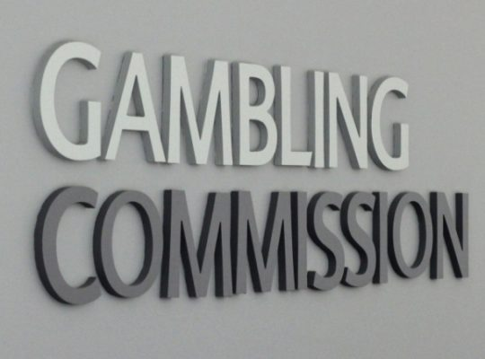 Gambling Commission Signs Questionable Memorandum Of Understanding With Swedish Counterpart