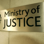 Ministry Of Justice Plans To Close 77 Courts In Next 7 Years