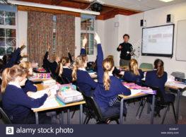 School Leaders Effective Use Of Toolkit  In Reducing Workload