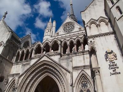 High Court: Uk Times Newspaper Defamed Senior Prosecutor Over Charge Decisions