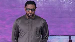 Uproar After Nigerian Pastor Accused Of Rape Returns To Pulpit