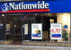 Nationwide To Pay £2m In Refunds To Thousands Of Customers For PPI  Breaches