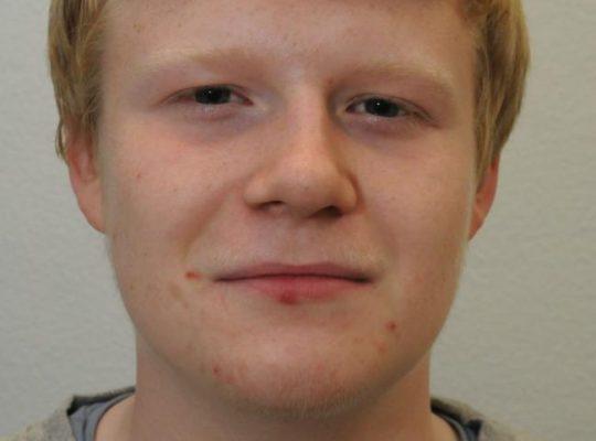 Hitler Loving Teenager Jailed For Constructing Deadly Shrapnel  Device
